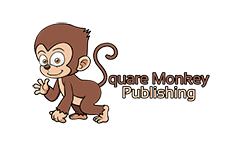 Square Monkey Publishing