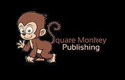 Square Monkey Publishing